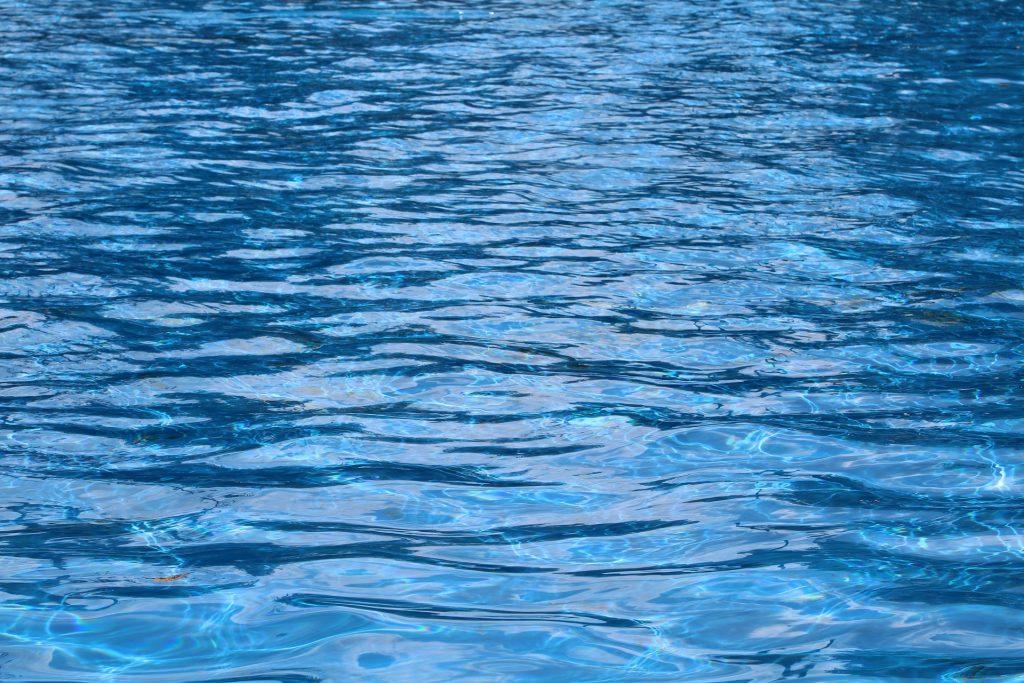 Reparación bombas de piscina